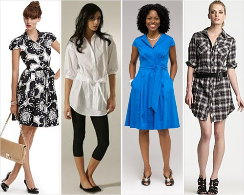 chemise-vestido-camisa-shirtdress02-legging