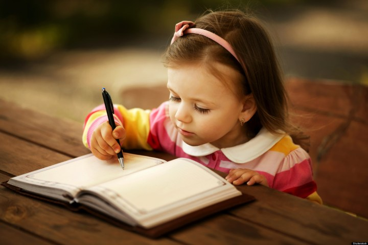 o-WRITING-TIPS-facebook