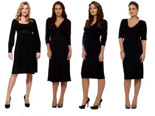 4-black-dresses-no-writing2-1024x768