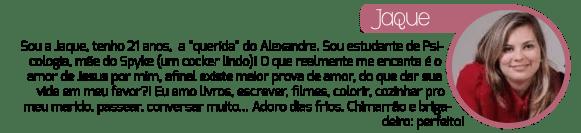 Colunistas-07