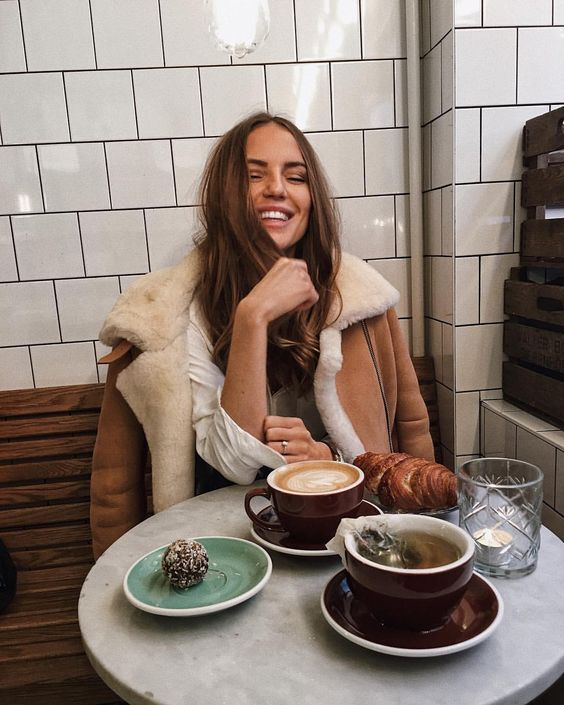 Therapy Clothes - roupa com significado