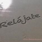 relajate_femeniname