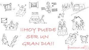 hoy_puede_ser_gran_dia