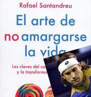 arte_no_amargarse