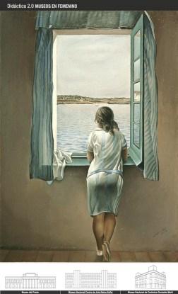 muchacha_en_la_ventana_museos_femenino