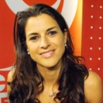 maria_castro