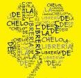 logo_chelo