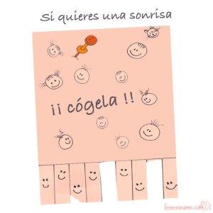 frase_sonrisa_femeniname