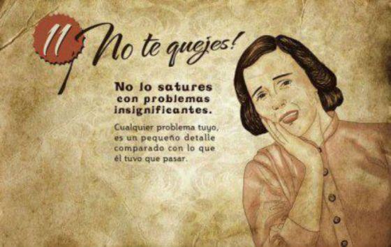 regla_once