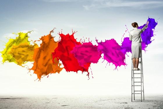 colores_emociones_02
