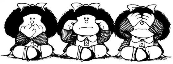 mafalda_quino_asturias