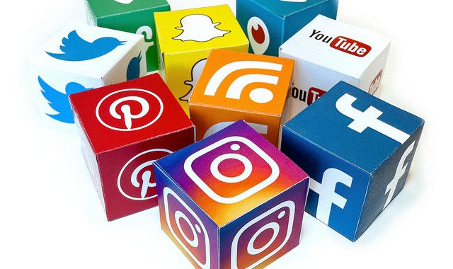 Diskriminierung queerer Inhalte in sozialen Netzen