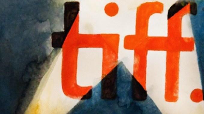 Regisseurinnen Spezial zum TIFF 2013