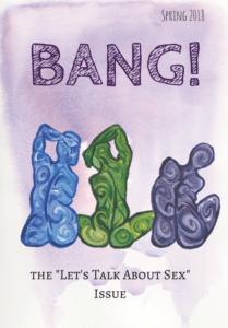 BANG! (Cover)