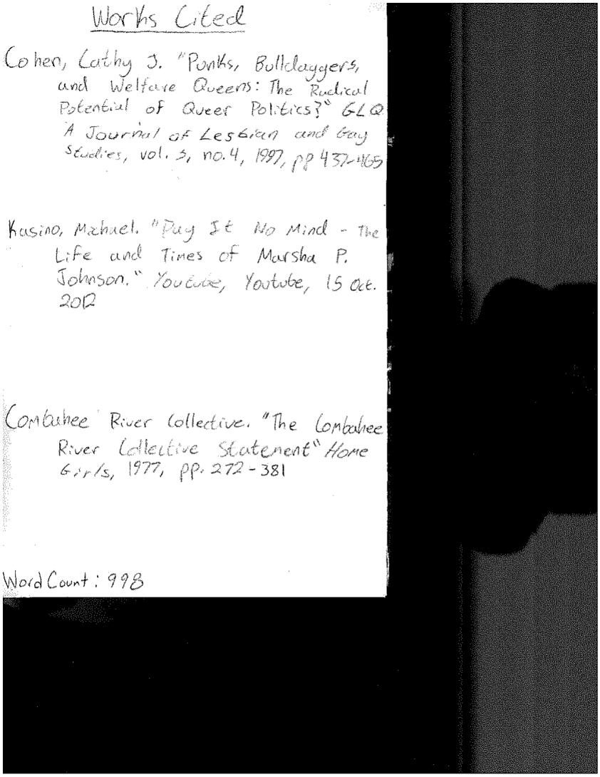 ezgif-5-b0aa950a7b.pdf-11