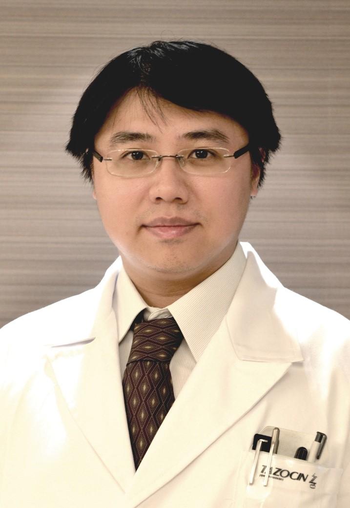 亞東醫院心臟血管內科