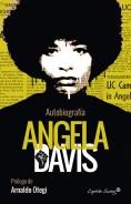 Autobiografía - Angela Davis (1974)
