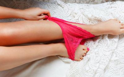 Natural Remedies for Vaginal Discharge