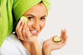 cucumber-beauty-benefits-for-skin