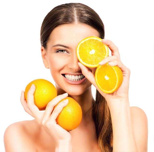 Oranges_2