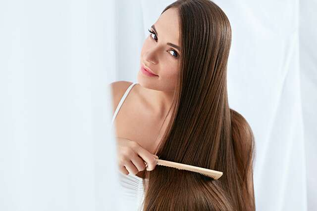 How Long Until You See Results From Biotin?