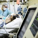 Foto: Breno Esaki/Secretaria de Saúde