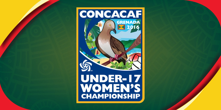 Concacaf And Conmebol Merger