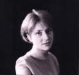 Lydia Kavina - http://www.lydiakavina.com/