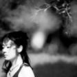 Midori Hirano / Mimi Cof - http://midorihirano.com/