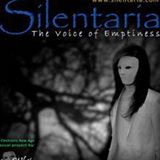 Rixa White / Silentaria - http://www.silentaria.com/