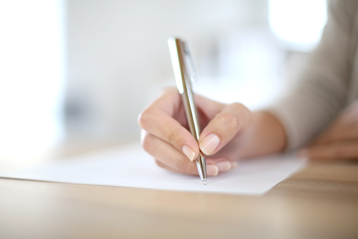 How to start a small business essay