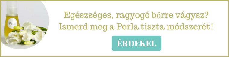 FEMINIE blogpost banner (5)