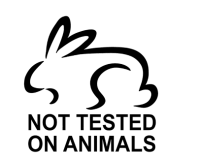 no-animal-testing