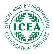 logo ICEA.it