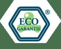 logo_eco_garantie