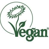 vegan_society_approved