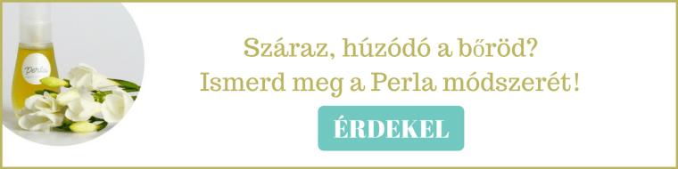 FEMINIE blogpost banner (2)