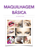 Download Maquilhagem Básica from App Store