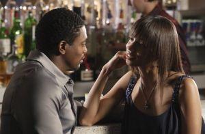 black dating birmingham uk