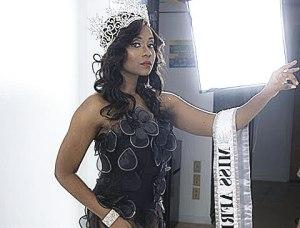 Frances Udukwu