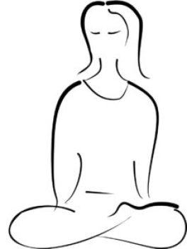 meditantem