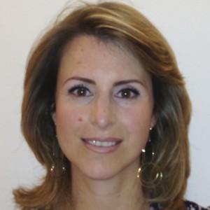 Carla SHEHFE MOHASSEB