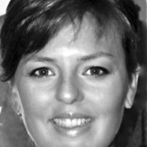 Elodie Treillard