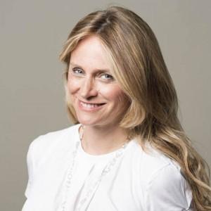 Ilaria Fava Secretary