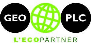 logo_geoplc_cmjn