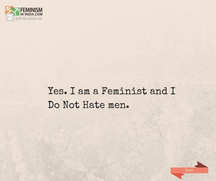 feminism poster3