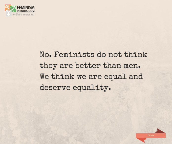 feminism poster 8
