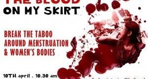 menstrual taboos