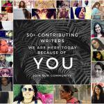FII author community