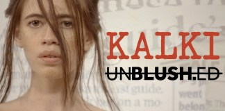 Watch: Kalki Koechlin's Monologue on Media Representation of Sexual Violence